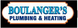 Boulangers Logo