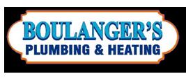 Boulanger's Plumbing